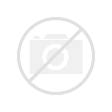 Модуль памяти DDR3L 1600Mhz - 8Gb(1x8Gb) Kingston KVR16LN11/8