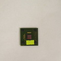 Процессор AMD Athlon AX18000MT 3C Socket 462
