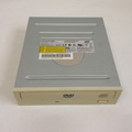 CD-RW/DVD-ROM DRIVE LITE-ON IT SOHC-5236V